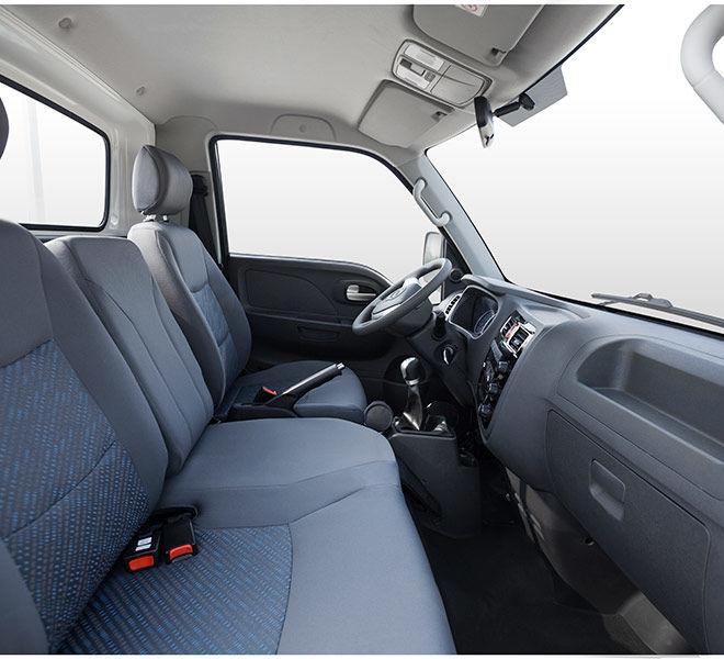 X200-Interior-1