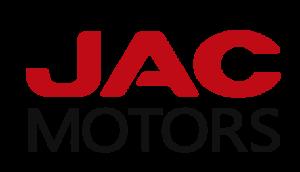 Jac Motors Panamá