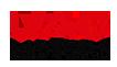Jac Motors Panamá Logo